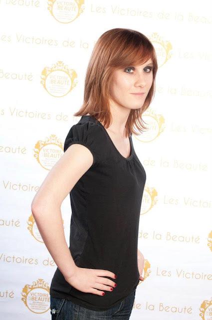 Bienvenue au Casting des Victoires de la Beauté 2011-2012