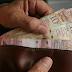 A Bs 200 mil se ubica el salario mínimo luego del aumento del presidente Maduro