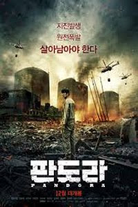 Download Film Korea Pandora (2016) Bluray Subtitle Indonesia