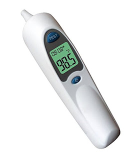 http://www.amazon.com/Easy-Home-Infrared-Thermometer-Temperature/dp/B0197BC8Z2/ref=sr_1_14_a_it?ie=UTF8&qid=1461168401&sr=8-14&keywords=ear+thermometer