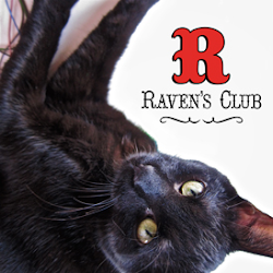 Join Raven's Club
