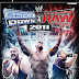 Save Game 100% WWE Smackdown Vs Raw 2011 PS2+PCSX2