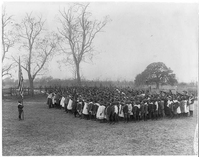 african americans as sailors and soldiers All hands online : official magazine of the and culture of african american and black sailors during african american victory for african americans.