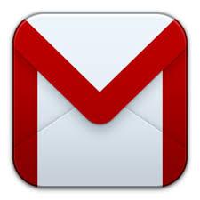 http://mabtrucell.blogspot.com/2016/04/daftar-cara-membuat-email-baru-akun.html