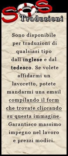 Translationverse