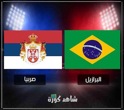 brazil-vs-serbia
