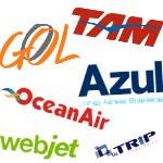 Decolar promoção de passagens aéreas Decolar