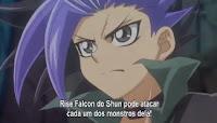 Yu-Gi-Oh! Arc-V Episódio 108
