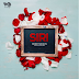 Audio | Rayvanny Ft. Nikki wa Pili - Siri (Prod. by Lizer) | Download Fast