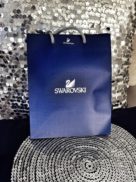 swarovsky, joyas, lujo, luxe, luxury, asesora de imagen, asesamiento de imagen, Alto Palermo, Swarovski en Alto Palermo, estilo en joyas, estilo, July Latorre
