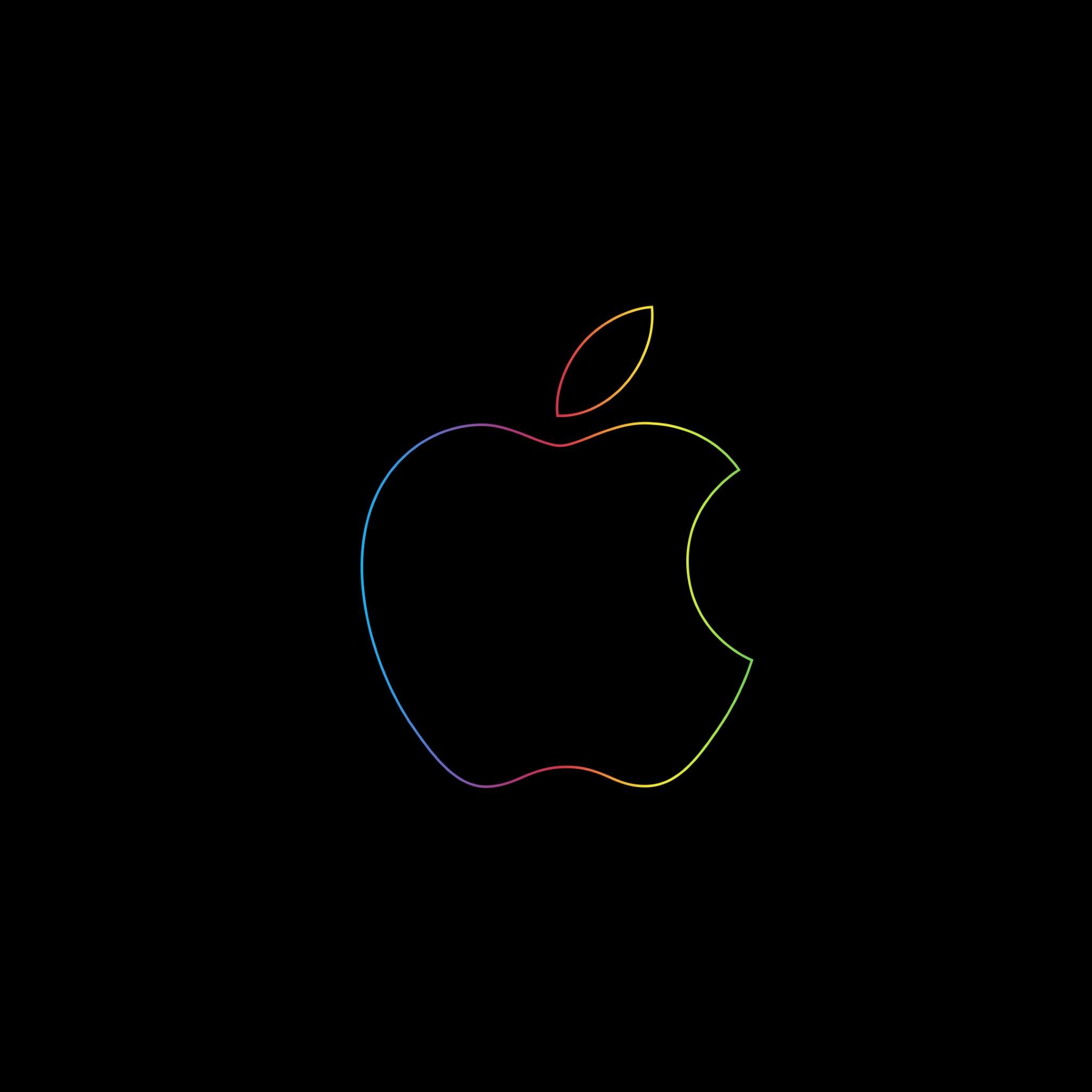 76 wallpaper 1080p apple 2018 gtgtgt best wallpaper hd