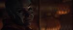 Avengers%2BEndgame.2019.1080p.HDRip.LATiNO.ENG.x264.AC3-EVO-07896.png