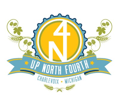 Head to Charlevoix for 'Up North Fourth' celebration