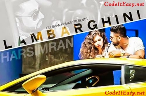 kali gaddi new punjabi song download mp3