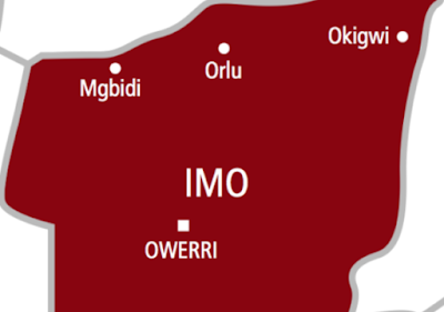 NUC Approves 3 New Universities in Imo State