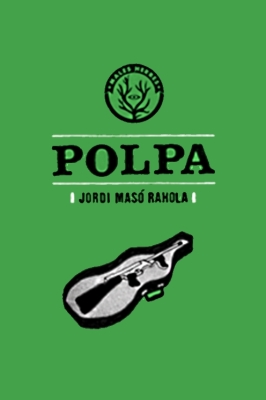 Polpa (Jordi Masó Rahola)