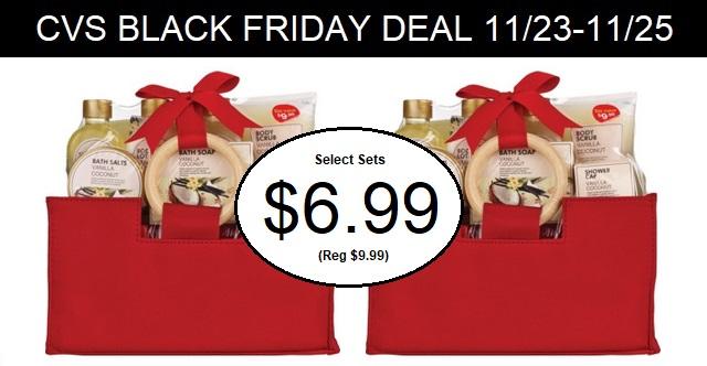 http://www.cvscouponers.com/2017/11/cvs-vanilla-or-lavender-gift-sets-only.html