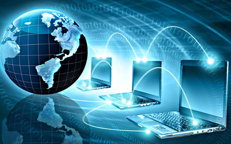 Comunicaciones Inalámbricas (Telecomunicaciones)