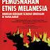 Pelarangan Buku-Buku Tentang Papua