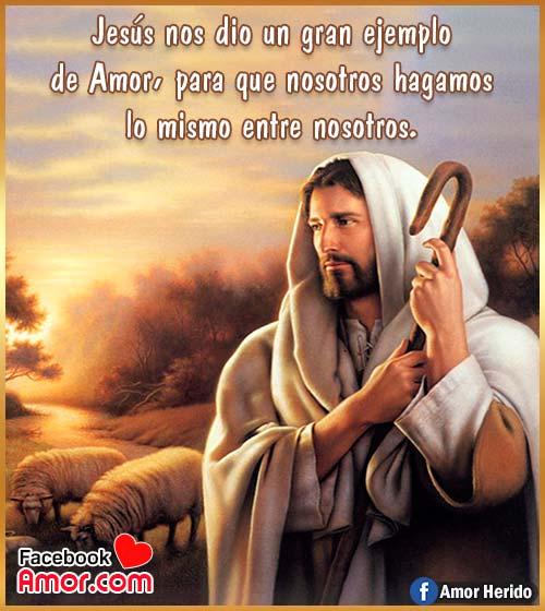 imágenes de Jesús semana santa
