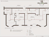 Electrical Wiring Diagram House
