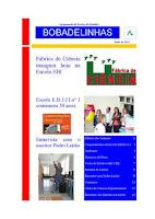 Bobadelinhas2014