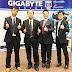 GIGA-BYTE ผนึกพันธมิตร COMPUTER UNION ประกาศรุกธุรกิจไอทีครั้งสำคัญในไทย