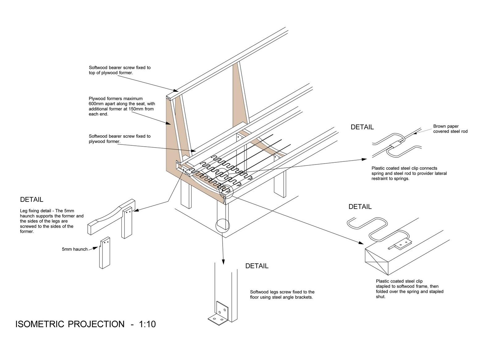 black square pub table and chairs portable rocker chair sangeeta goyal - interior designer: portfolio