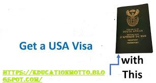 Study in USA Student Visa, Study in USA Visa Requirements, Study in USA F-1 Visa, Visa for Study in USA, USA Visa Application Documents Checklist,