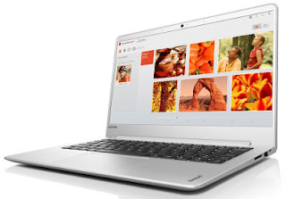 Lenovo ThinkPad 13 G2 Driver Download