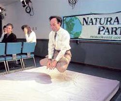 Jeffrey M. Smith GMO