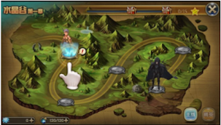 Dragon Nest Awake Mobile Mod + apk + Data
