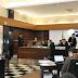 TCE evita prescrição de mais um processo e aplica multa à gestora