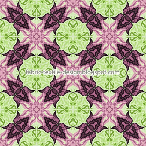 free textile designs download