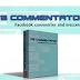 Jualan di Facebook secara Otomatis dengan FB Commentator