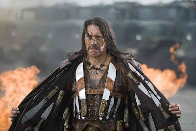 Danny-Trejo-Machete-movie-trivia