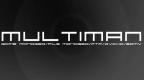 EmuCR: multiMAN