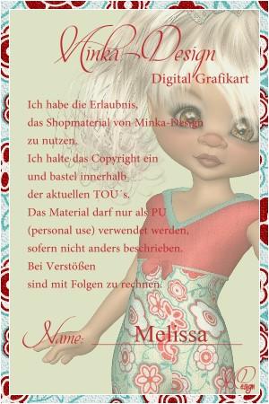 http://minka-design.de/