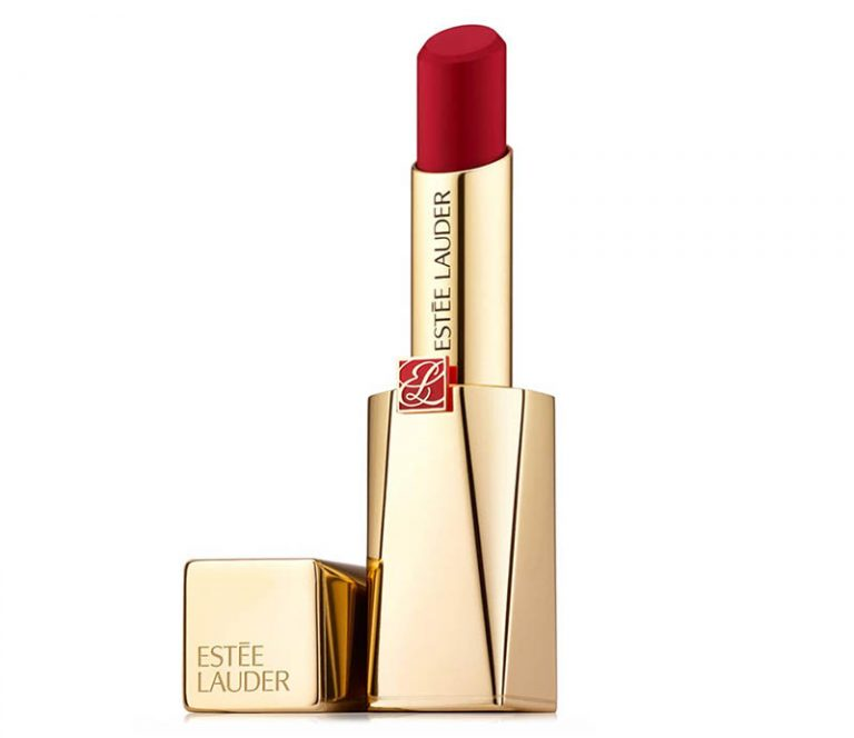 Estée Lauder Pure Color Desire Rouge Excess Creme Lipstick
