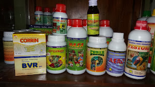 agenpupukonline.blogspot.com