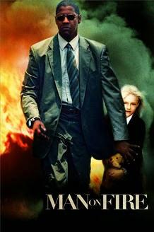 https://itunes.apple.com/us/movie/man-on-fire-2004/id290740404