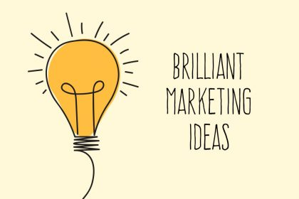 40 Marketing Ideas for your Business
