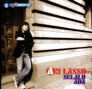 Lagu Ari Lasso Selalu Ada Mp3 Full Album