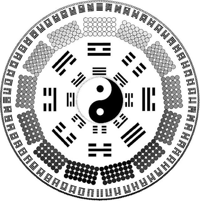 http://www.blogchungkhoan.com/2015/09/mo-tai-khoan-tu-van-au-tu-chung-khoan.html#.VsFbNkCAZFp