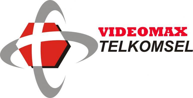 Cara Mengatasi Kuota Videomax Telkomsel Tidak Bisa di Gunakan