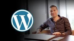 Wordpress for Beginners: Build your Brand with Wordpress