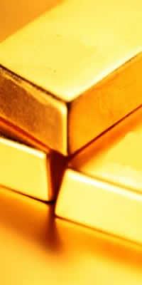 atalhos que valem ouro para ganhar dinheiro com Blogger