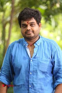 Kannullo Nee Roopame Telugu Movie Opening 0076