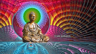 buddha images paintings