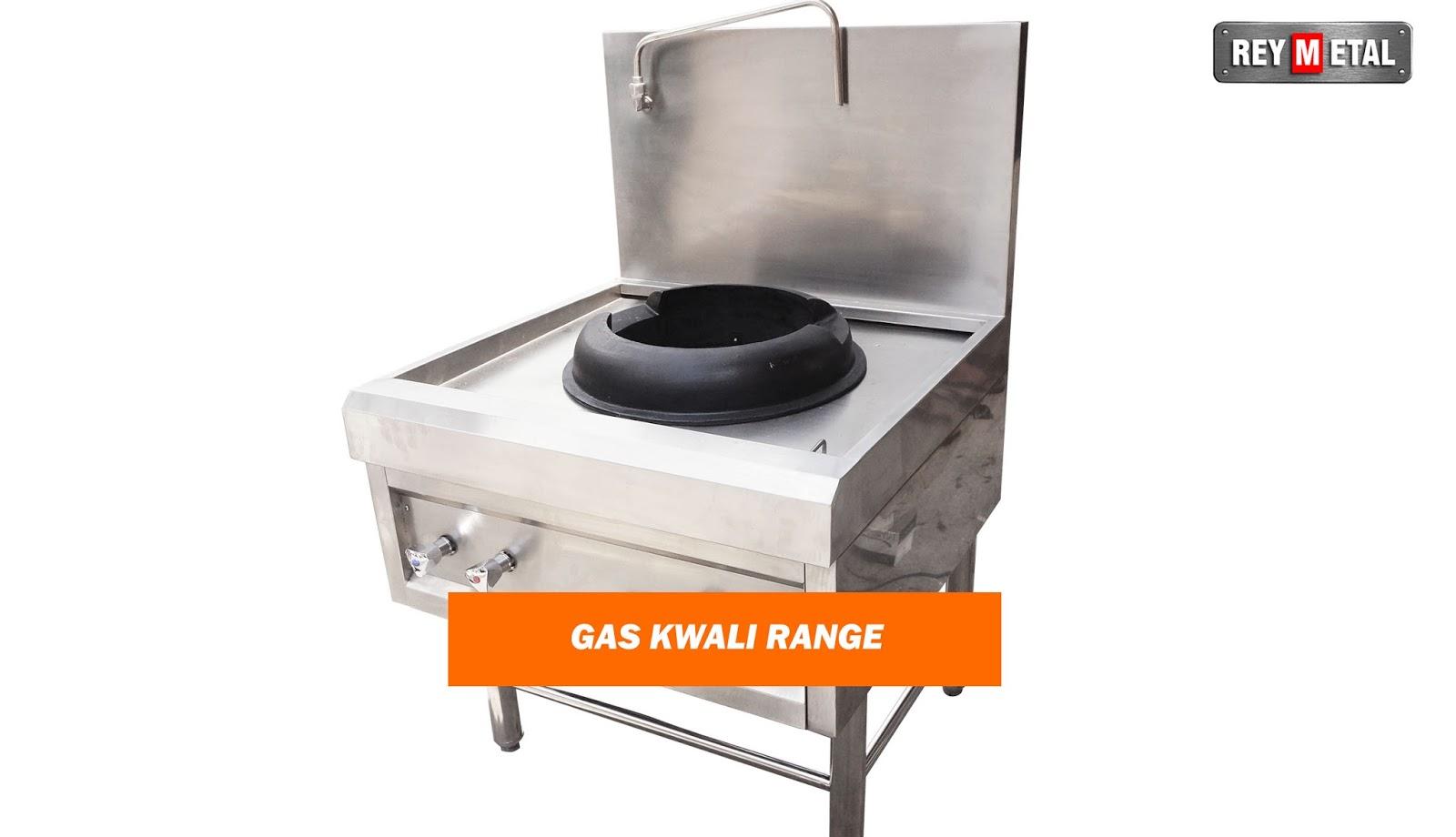 Reymetal com produsen kitchen set stainless for Daftar harga kitchen set stainless steel
